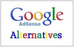 Best Adsense Alternatives for Low Traffic Blogs