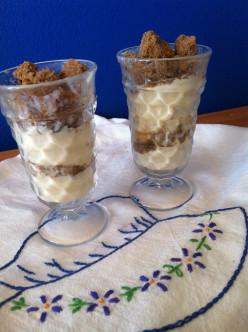 Easiest Ice Cream Delights Recipe