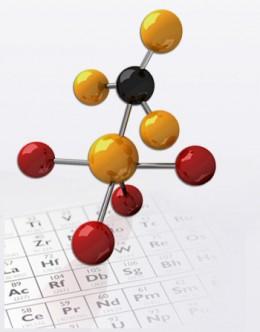 Element Boron