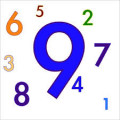 Numbers and Numerology: Searching for Meaning