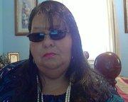 Mama Maria last year.