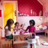How To Decorate Your Kids Room With Vintage Toys