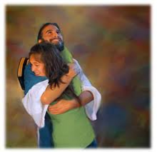 God, the Father, cares for us deeply and equips us to be a vital, contributing member of His body of believers.