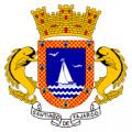 Fajardo, Puerto Rico Coat of Arms