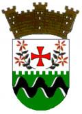 Florida, PR Coat of Arms