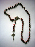 How to Teach Kids to Pray the Holy Rosary