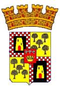 Guayama, PR Coat of Arms
