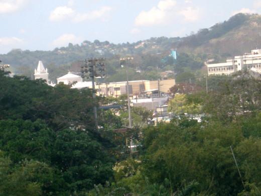 Humacao, Puerto Rico
