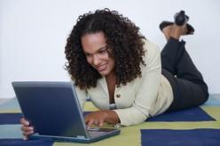 Basic Seo Tips for Online Success