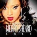 9-Year-Old Kierra Sheard Sings Gospel With Her Mother, Karen Clark-Sheard