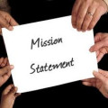 Government Mission Statements:  Are These Examples Humorous or Realistic?