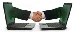 Tips for E-Commerce Success.   Image: ganderssen1