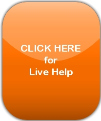 Tips for E-Commerce Success.  Use a LiveHelp Service. Source: author