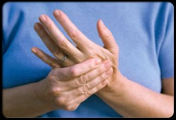 Wrist and Hand Pain: Causes, Symptoms and Treatments