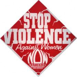 Women and Violences