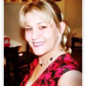 westtexas profile image