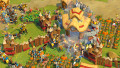 Fun Games Like Age of Empires