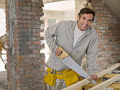 REMODELING PROFESSIONAL