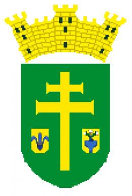 Gurabo, PR Coat of Arms