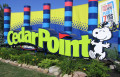 Cedar Point - A Tourist's Guide to the Best Amusement Park in the World - Part 1
