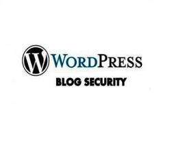 How to secure your Wordpress Blog from Brute Force attacks?