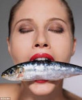 Staying Healthy, Choose the Healthiest Fish to Add to Your Diet