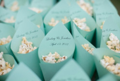 Wedding Favor Ideas from $-$$$$