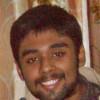 Agosh Baranwal profile image