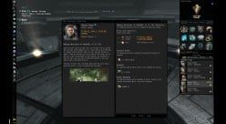 Making Mountains of Molehills (2 of 10) - Eve Online Mission Guide