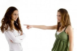 Why is it hard to forgive: Reasons why forgiving someone is not easy