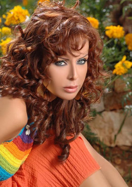 Rola Saad