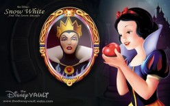 How Snow White May Have Fooled Us All