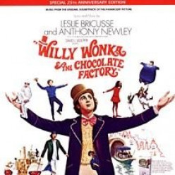 Reasons Why Willy Wonka and the Chocolate Factory Is a Horror