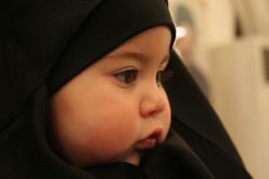 Muslim diaries -3- : Arrogance in Islam