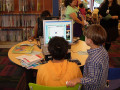 Why and How to Limit Internet Access for Children
