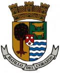 Hatillo, PR Coat of Arms