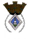 Hormigueros, PR Coat of Arms