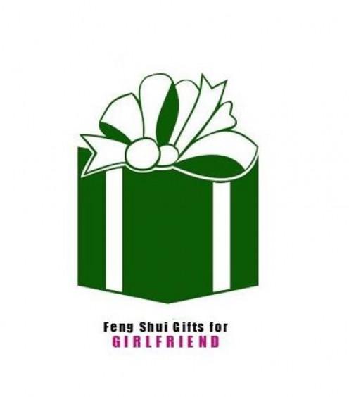 Feng Shui Gifts for Women