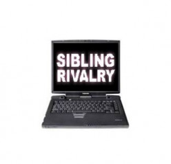 Effects of Sibling Comparison or Differential Parental Treatment on Children -Dealing with Sibling Rivalry