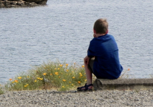Loneliness can be one of the most painful emotions we experience, and as adults it can be harder to make friends.