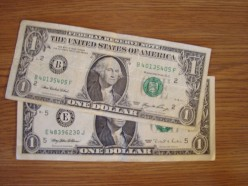 Tips on Giving a Child an Allowance