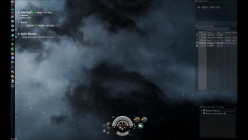 Making Mountains of Molehills (5 of 10) - Eve Online Mission Guide
