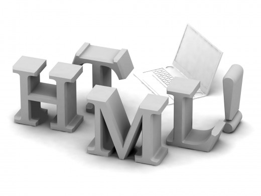 HTML coding is the basis for all webpage and website creation.
