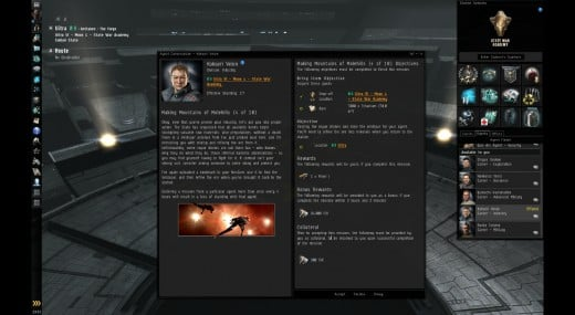 eve online game guide pdf