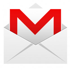 How to Host Domain Email on Gmail - Simple Step by Step Tutorial