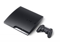 Buying Guide - PlayStation 3