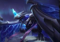 League of Legends Best Hyper Carries