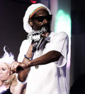 The Reincarnated Snoop Lion; Is He Really a Rastafarian?