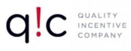 Quality Incentive Company - Memphis, TN