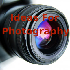 Photography Ideas